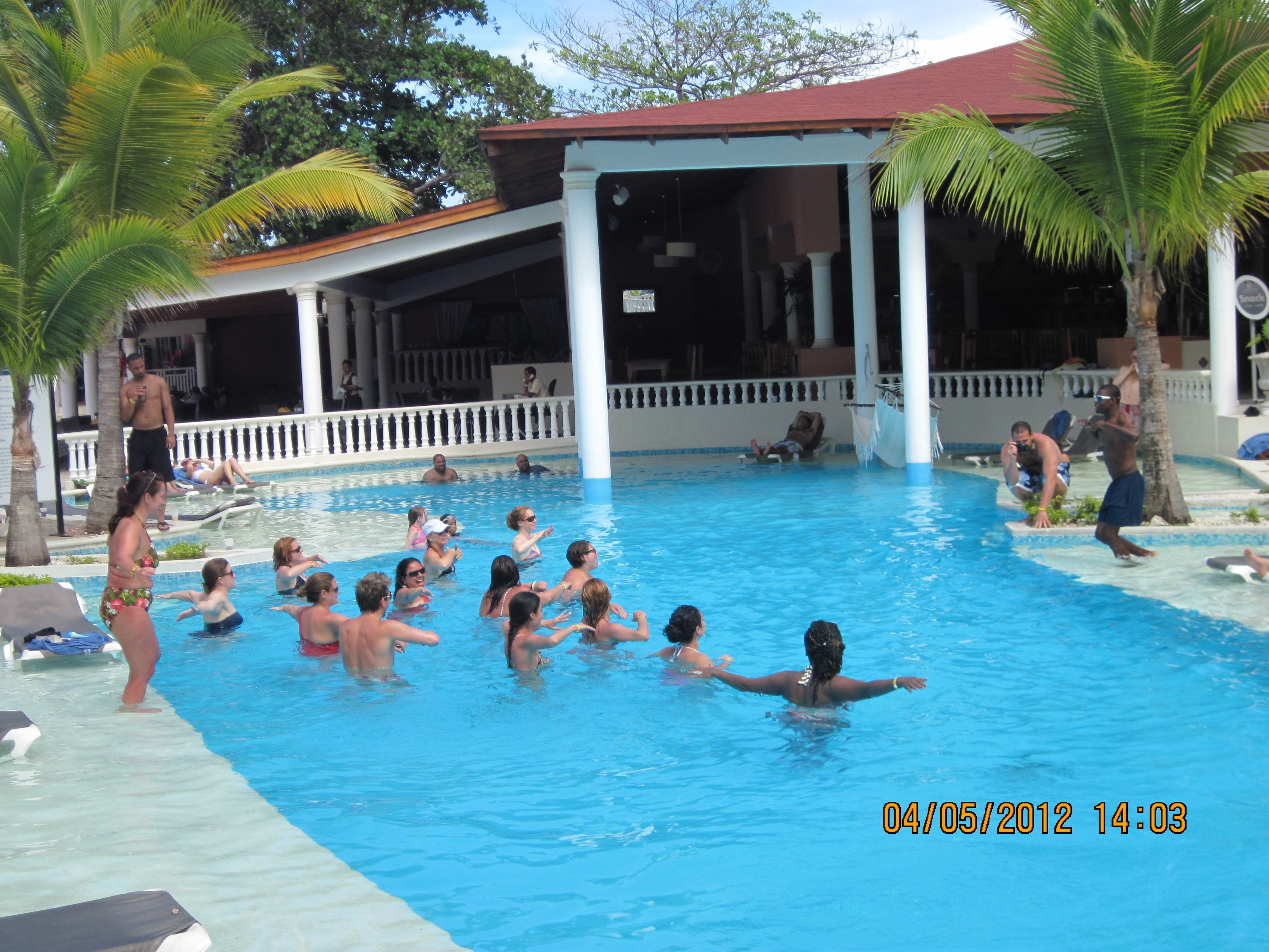 Puerto plata dominican republic hotels 29 caribbean for All inclusive winter vacations