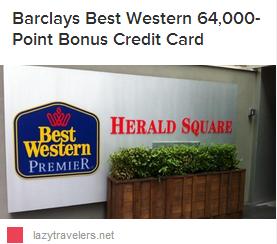 LT Best Western
