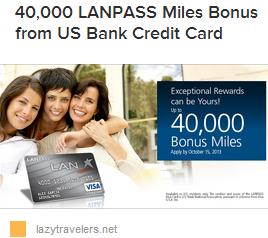LT LAN Bonus