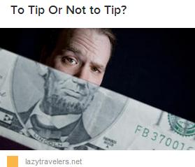 LT To Tip