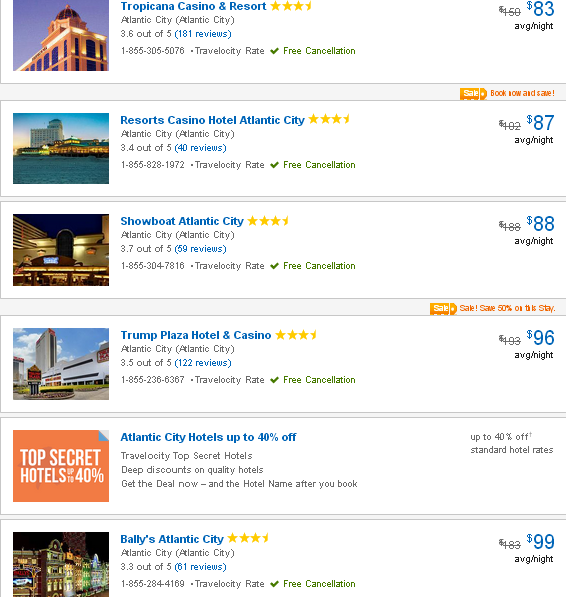 Friday mishmash free book new southwest capital one for Good friday hotel deals