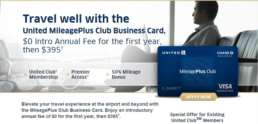 How to get united club access free for the first year the lazy inna free united business screen colourmoves