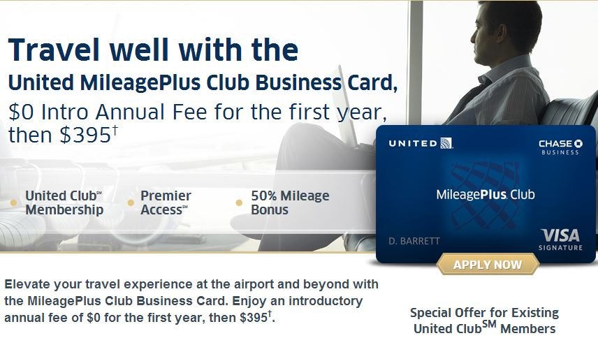 MyBusinessFreeUnitedClub_Offer