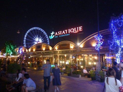 Bangkok_Asiatique