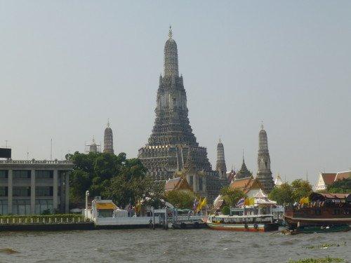 Bangkok_Riverfront