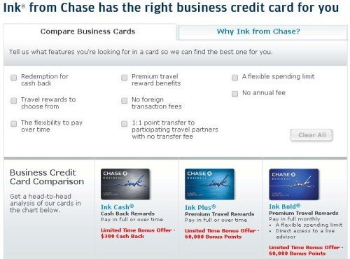 Credit Cards Round Up New fers