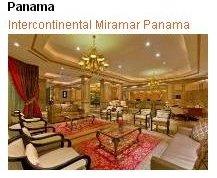 IHG Panama