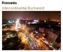 IHG Romania