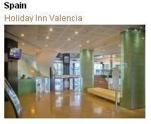IHG Valencia