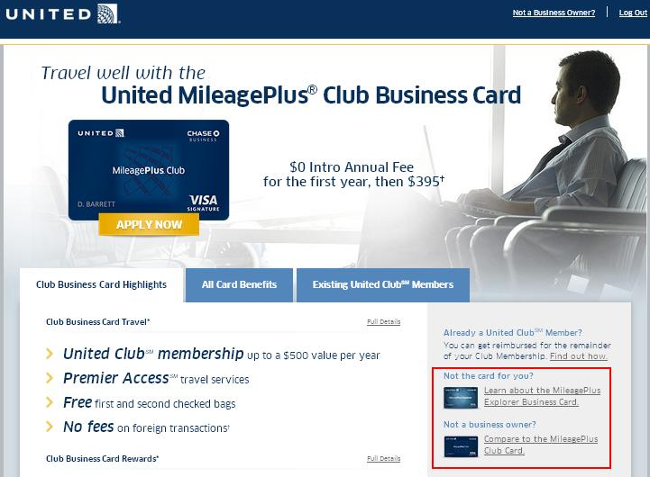 Credit cards update chase churning breaking united the lazy united club zero colourmoves