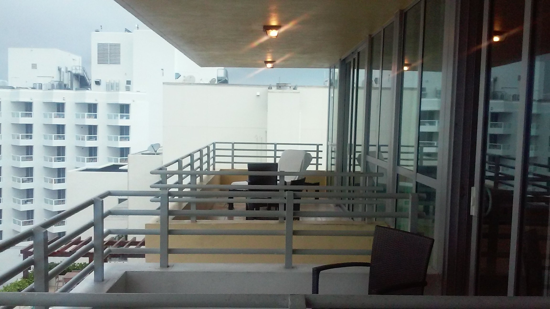 hilton bentley south beach review is it a good free weekend. Cars Review. Best American Auto & Cars Review