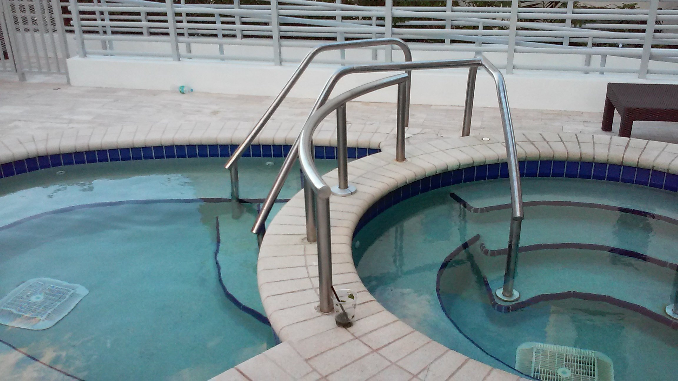Hilton Bentley South Beach Review Is It A Good Free