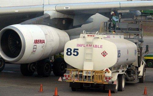 640px-IBE-refueling-gua