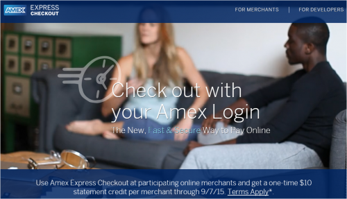 Deals Miles Points Credit Cards: Free $10 Per AMEX Card