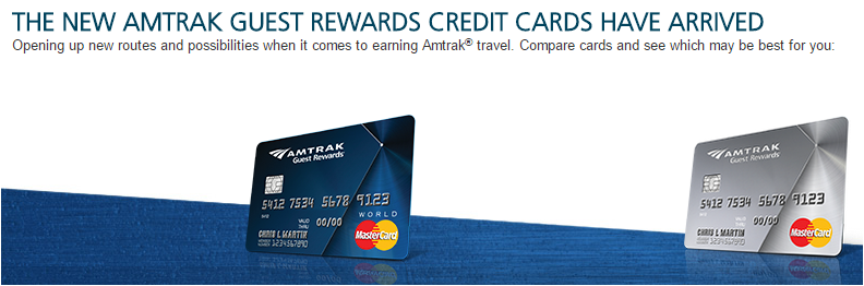this is why the new bofa amtrak credit card offers are excellent and more news the lazy. Black Bedroom Furniture Sets. Home Design Ideas