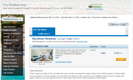 WYndham AI Kids