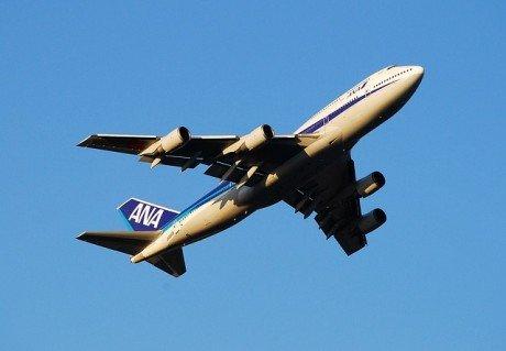 boeing-747-876097_640