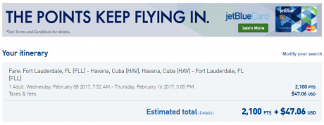 Flights to Cuba b6-fll-hav-2100-and-47