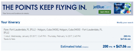 Flights to Cuba b6-fll-hog-200-and-47