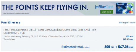 Flights to Cuba b6-fll-snu-600-and-47
