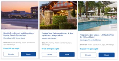 Should I Get the AMEX Hilton Aspire card? Part 1: $250