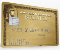 Best credit cards for points free stays the lazy travelers amex business gold rewards 50000 points colourmoves