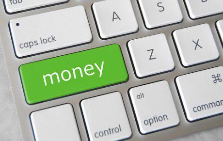 credit card affiliate links