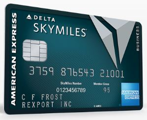 Best Credit Cards for Miles |The Lazy Traveler's Handbook