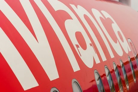 Avianca sweet spots