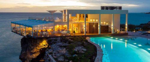 Sonesta Ocean Point Resort on Sonesta credit card